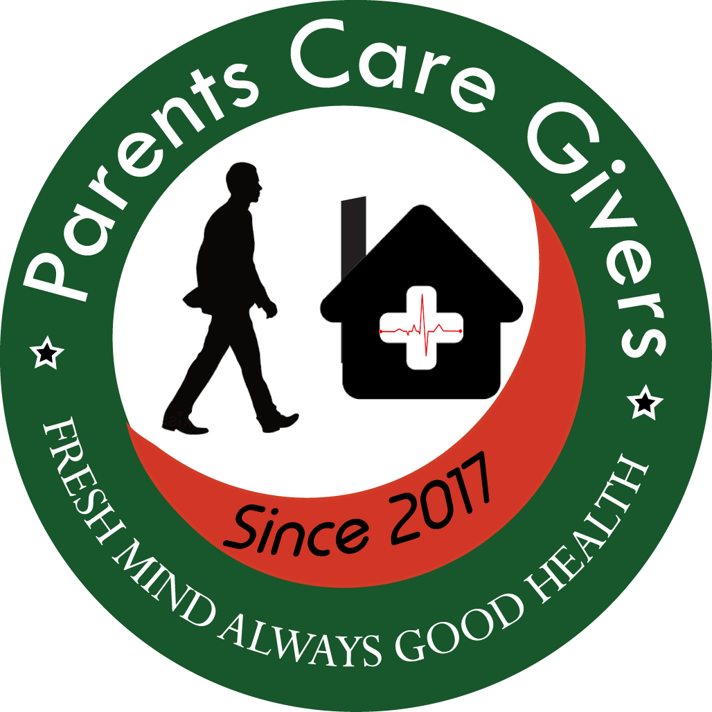 Parents Care Givers
